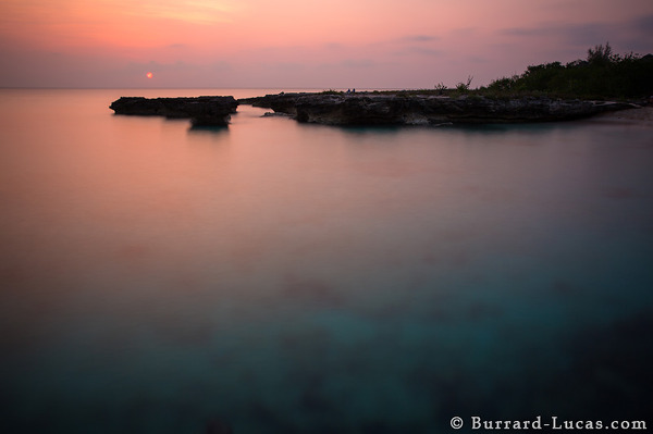 Smiths Cove, Grand Cayman