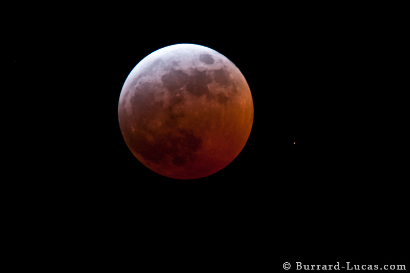 red moon photography - photo #5