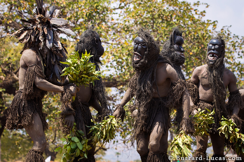 Image result for the chewa tribe