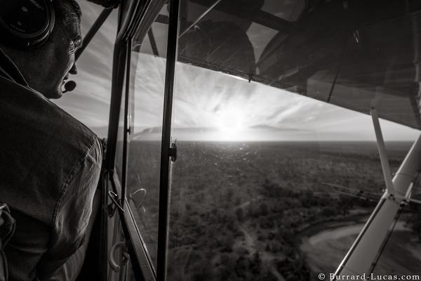 Richard Moller - Burrard-Lucas Photography
